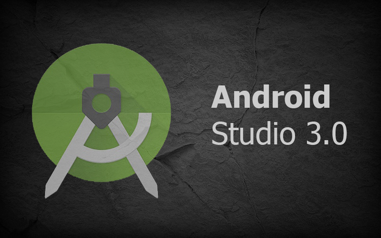 Android Studio and files with size larger than 2.44MB