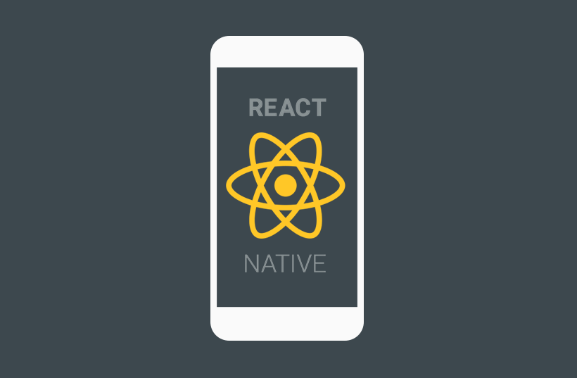 How to avoid the virtual keyboard when entering text in React Native