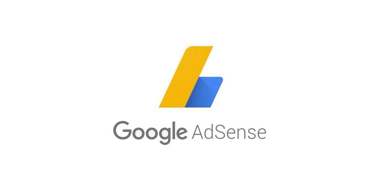 Google detected that I have multiple AdSense accounts