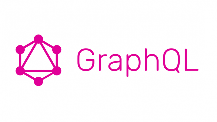 GraphQL: What is it and why you should consider it over REST?